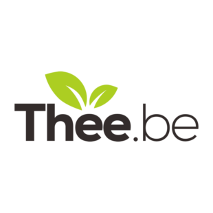 THEE.BE